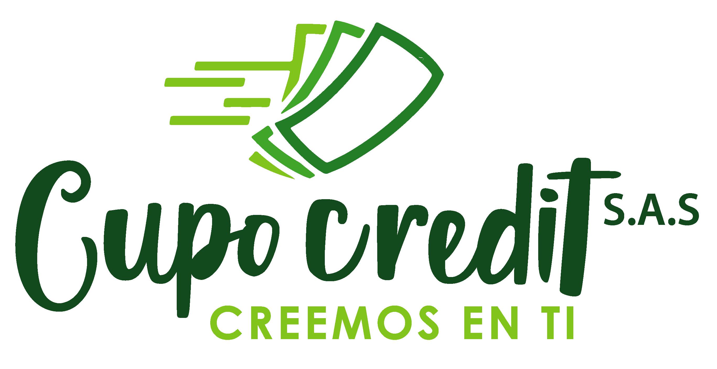 CupoCredit | Credito Rápido Cali